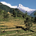 <desc>Treking do Annapurna Base Camp</desc>